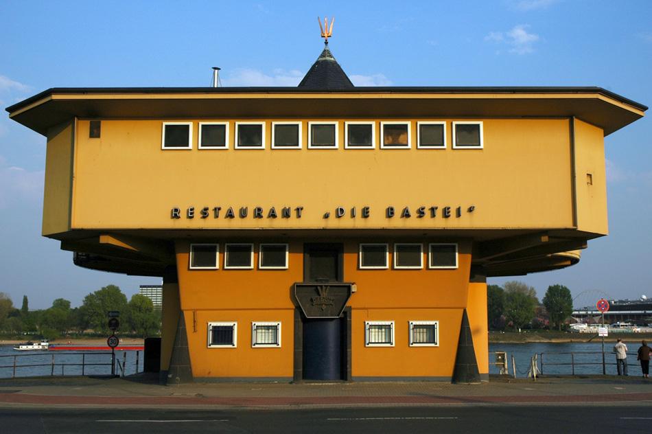 jorzik-bastei-15-04-2009dsc00053