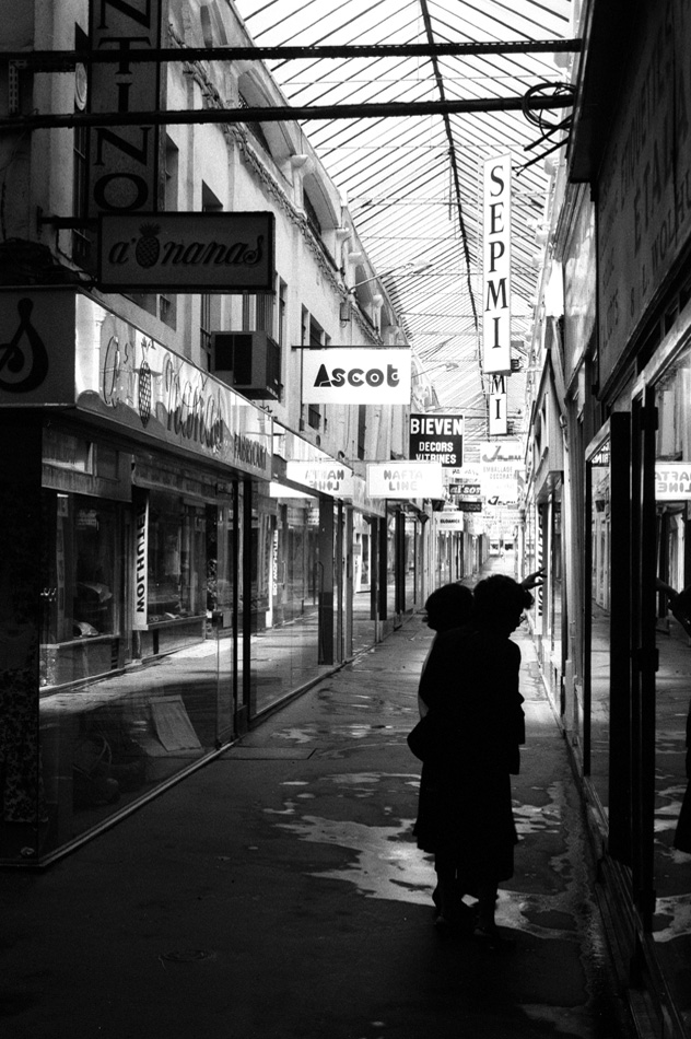 jorzik-paris-passage-bw1133