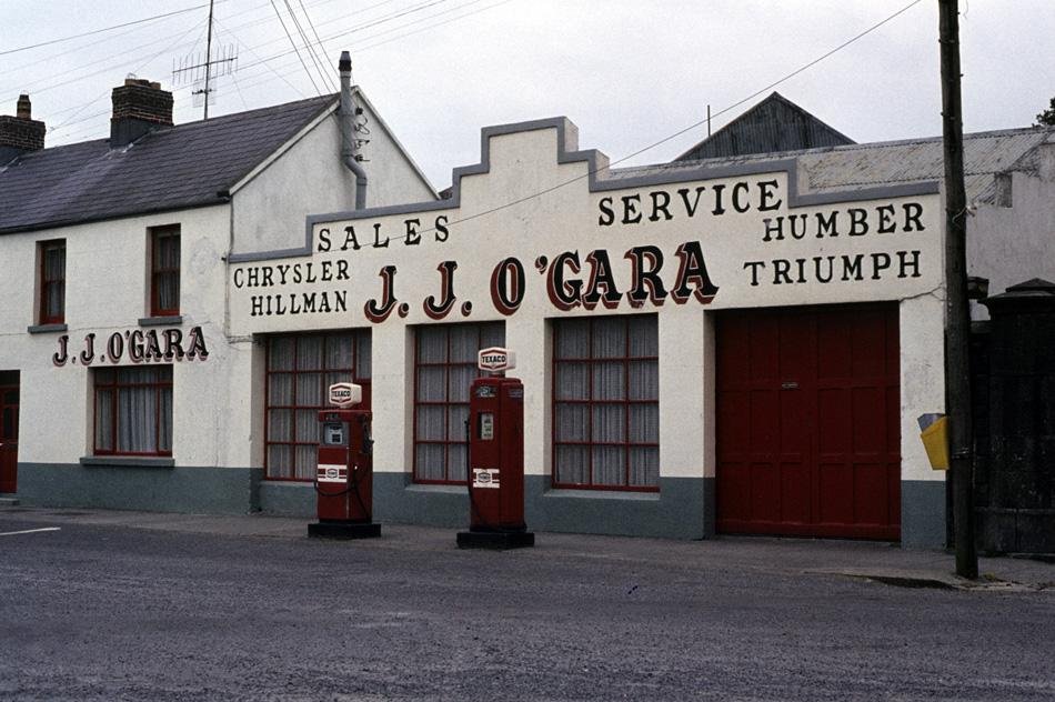 jorzik-irland-tankstelle-img01932