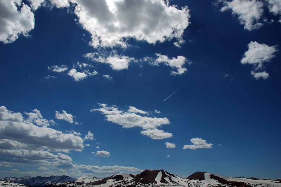 jorzik-colorado-skies-01-06-2006dsc00869