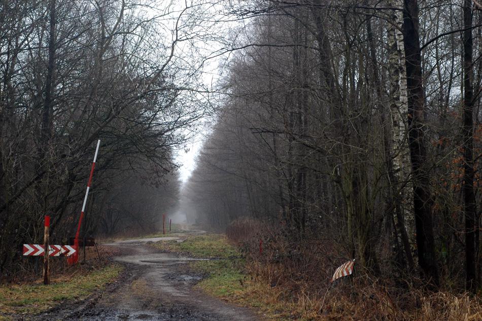 jorzik-wahner-heide-schlagbaum-25-02-2012dsc00035