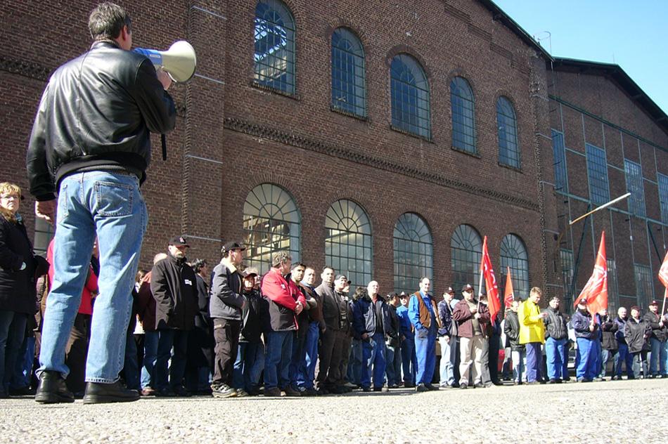 jorzik-ig-metall-protest-22-03-2006p0000015