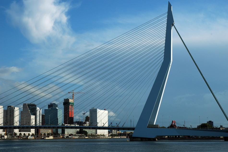 jorzik-rotterdam-2008-001