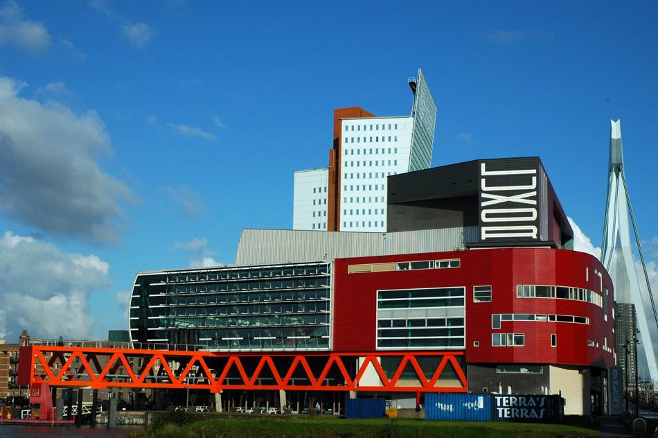 jorzik-rotterdam-2008-004