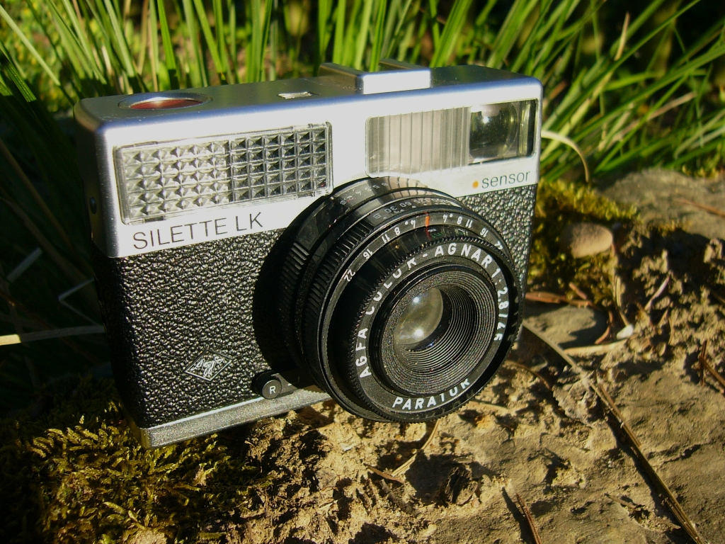 P1030029-klein-silette
